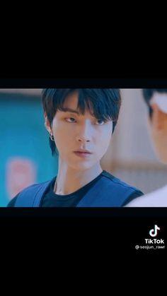 Handsome Korean Actors, Handsome Boys, Foto Jungkook, Bts Bangtan Boy, King Picture, Best Kdrama, Geisha Art, Korean Drama Best, Cha Eun Woo Astro