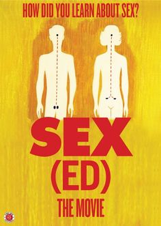 Sex(Ed): the Movie / HU DVD 12957 / http://catalog.wrlc.org/cgi-bin/Pwebrecon.cgi?BBID=15632882