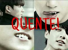 Read Jungkook from the story BTS WWYD by xXsopevevoXx (nobody) with reads. He's a vampire about to die because he needs blood. Jungkook Fanart, Jungkook Oppa, Namjoon, Jung Kook, Jikook, Bts Vampire, Vampire Pics, Bts Memes, Kpop