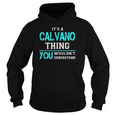 cool It's an CALVANO thing, you wouldn't understand CHEAP T-SHIRTS