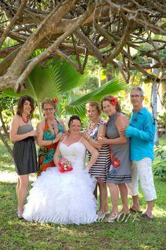 wedding destination at barcelo montelimar nicaragua Girls Dresses, Flower Girl Dresses, Jeans, Destination Wedding, Studio, Wedding Dresses, Flowers, Fashion, Weddings