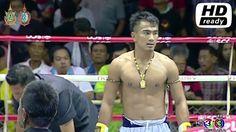 Liked on YouTube: ศกจาวมวยไทยชอง3ลาสด [ Full ] 10 กนยายน 2559 ยอนหลง Muaythai HD http://youtu.be/9hSqO5rt8Ug