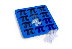 Happy Pi Day: 10 Accessories for Math Geeks
