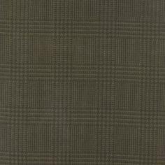 Wool Needle III Grass 1132 15F Moda Flannel