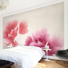 Pink abstract - különleges absztrakt poszter tapéta #poszter #poszter_tapéta #fotótapéta #lakásdekoráció #faldekoráció #óriásposzter #tapéta_ötletek #wallmural #poster #absztrakt #abstract_wallmural #abstract