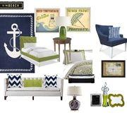 nautical anyone