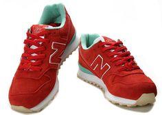 2013NewBalance zapatillas zapatos transpirables auténtico New Balance zapatillas deportivas zapatos 996