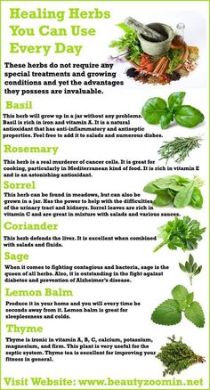 Excellent Home Remedies info are offered on our site. Read more about natural home remedies. Natural Health Remedies, Natural Cures, Natural Healing, Herbal Remedies, Natural Treatments, Natural Foods, Holistic Healing, Cold Remedies, Natural Beauty