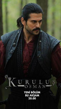 Burak Ozcivit, Photography Poses For Men, Turkish Actors, Actors & Actresses, Handsome, Movie Posters, Kara, Fictional Characters, Photos