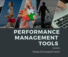 The performance management is urgent for individuals, team and organization to set and achieve goals. Sirius tool will help to provides special model and service training order to achieve goal. Free download this app today! Achieving Goals, Management, Training, Organization, App, Baseball Cards, Model, Movie Posters, Free