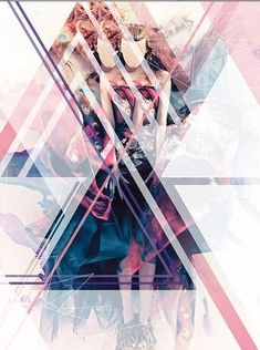 #graphics #design #fashion
