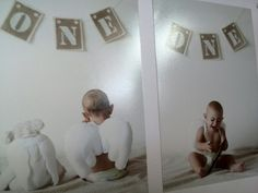 Book de Fotos... Ambientación Facebook Sign Up, Toddler Bed, Event Organization, First Year, Child Bed, Infant Bed