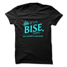 BISE-the-awesome - #shirt pillow #tshirt dress. SIMILAR ITEMS => https://www.sunfrog.com/LifeStyle/BISE-the-awesome-61947156-Guys.html?68278