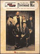 E-Z Play Today - Hal Leonard Online