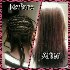 half up half down black hairstyles : ... Weaves!!(sew ins) on Pinterest Full sew in, Sew ins and Body wave