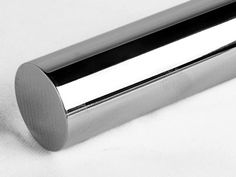Aluminum is used for a wide variety of products like kitchen utensils, cans, foils, aeroplane parts, etc. for their particular properties. Aluminum Products, Kitchen Utensils, Canning, Metal, Diy Kitchen Appliances, Kitchen Gadgets, Kitchen Items, Metals, Home Canning