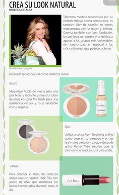 Descubre los beneficios de los productos Ere Pérez en https://vidapura.chopeo.mx