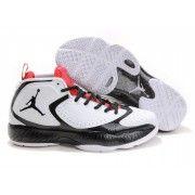 uk availability 1373f 3be6a air jordan aqua air jordan retro 11 shoes for sale, nike jordans black on  sale,for Cheap,wholesale