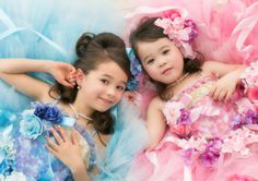 """""""There were never such devoted sisters""""🎵 Kawaii, Rite Of Passage, Baby Art, Feeling Happy, Flower Girl Dresses, Girls Dresses, Make Me Smile, Little Girls, Baby Kids"""