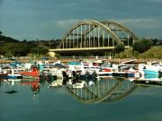 Port Alfred, Eastern Cape, South Africa
