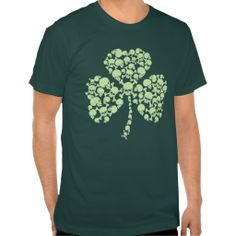 ==>Discount          	Cool Irish Skulls Shamrock Tee Shirt           	Cool Irish Skulls Shamrock Tee Shirt We have the best promotion for you and if you are interested in the related item or need more information reviews from the x customer who are own of them before please follow the link to se...Cleck Hot Deals >>> http://www.zazzle.com/cool_irish_skulls_shamrock_tee_shirt-235278178648603041?rf=238627982471231924&zbar=1&tc=terrest