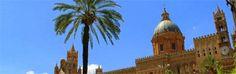 Duomo de Palermo
