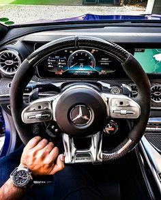 Mercedez Benz, Mercedes Amg