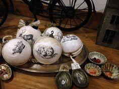 Christmas, Handmade, Xmas, Hand Made, Navidad, Noel, Natal, Kerst, Handarbeit