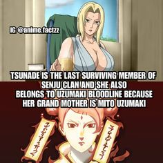The most viral anime memes of the week only suitable for otakus Naruto Shippuden Hd, Naruto Comic, Naruto Sasuke Sakura, Wallpaper Naruto Shippuden, Naruto Quotes, Funny Naruto Memes, Thicc Anime, Anime Naruto, Kekkei Genkai