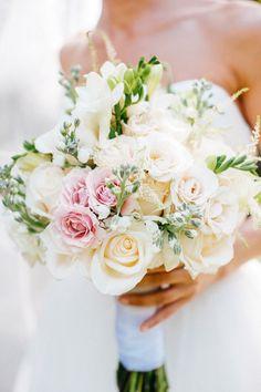 Photography: Chris J. Evans - www.cjevansphotography.com Read More: http://www.stylemepretty.com/destination-weddings/2014/10/15/destination-elopement-at-haiku-mill/