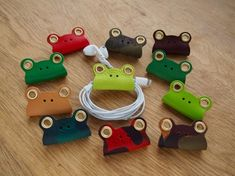Reptiles, Frog House, Cold Brew Coffee Maker, Real Coffee, Cute Frogs, Arts And Crafts, Diy Crafts, Frog And Toad, Unusual Gifts