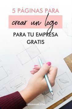 Starting A Business, Business Planning, Blog Gratis, Bussines Ideas, Start Ups, Community Manager, Financial Tips, Logo Nasa, Business Marketing