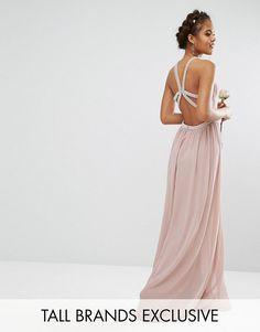 Adorned nude by gestiefeltekatze black and white nude for Concepteurs de robe de mariage australien en ligne