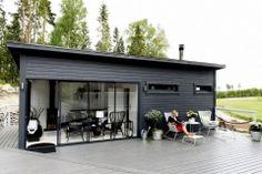 huone1-sauna-pihavarasto-aitta (4)
