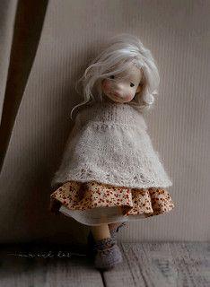 Greta by mum&dot_4   by mumanddot