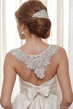 anna-campbell-2014-wedding-dresses-amity-latte-gown-back-close-up (1)