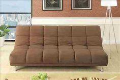 Possible futon