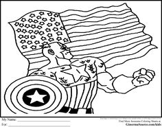 c8777f9f43620cfa14176bfbb691454e--the-avengers-captain-america