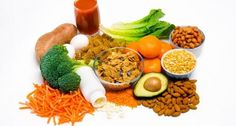 How to use folic acids for hair growth? Tips to use folic acids for hair growth. Use folic acids for hair growth. Foods for Folic acids for hair growth. Iron Benefits, Health Benefits, Folic Acid Foods, Foods With Iron, Iron Foods, Healthy Diet Tips, Healthy Teeth, Healthy Fats, Healthy Weight