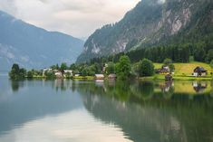 If you are moving to Austria from the US, here's how the healthcare options compare. International Health Insurance, Private Health Insurance, Health Insurance Policies, Find A Doctor, Radiology, Health Articles, Public Health, Austria, Tourism