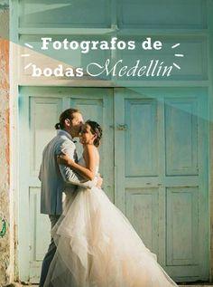 Wedding Dresses, Fashion, Boyfriends, Bride Dresses, Moda, Bridal Gowns, Fashion Styles, Weeding Dresses, Wedding Dressses