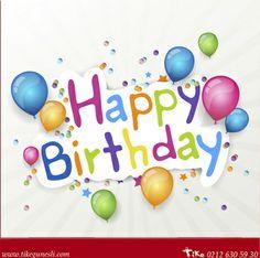 Doğum gününüzde bir hediyede Tike Güneşli'den. Doğum günü kutlamalarına özel %15 indirim sizi bekliyor.  Rezervasyon : (212) 630 59 30  #tikegüneşli #doğumgünü #fırsat #indirim