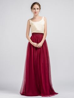 New Bridesmaid Dresses Collection 2016 from Tulle and Chantilly – Part I | http://www.tulleandchantilly.com/blog/new-bridesmaid-dresses-collection-2016-from-tulle-and-chantilly-part-i/