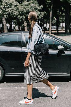 vogue.es.street_style_alta_costura_paris_julio_2017_chanel_armani_121994478_1200x1800