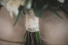 laurabravi events rustic chic wedding in italy