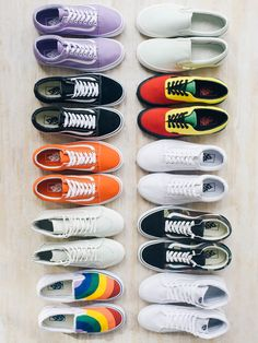 60e35e66342fc7 2018 Best for the love of shoes images in 2019