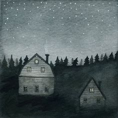 bryksenkova_country-night.jpg