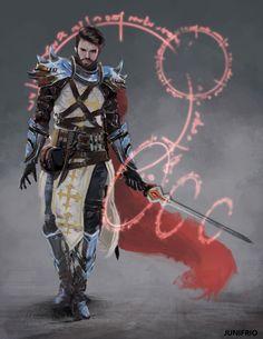 https://cdnb.artstation.com/p/assets/images/images/005/673/901/large/juni-frio-knight-revised.jpg?1492913742