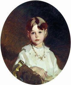 http://ggeraldoarte.blogspot.com.br/2012/02/ivan-makarov-1822-1897.html