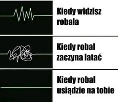 kto to napisał😉 True Memes, True Quotes, Dankest Memes, Jokes, Wtf Funny, Hilarious, Polish Memes, Weekend Humor, Aesthetic Memes